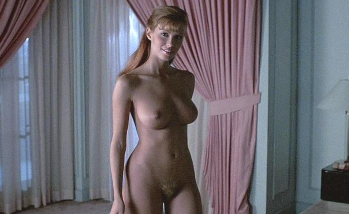 Lindsey Connell Nude photo 14