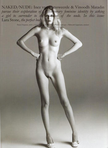 Lindy Booth Nude Fakes photo 25