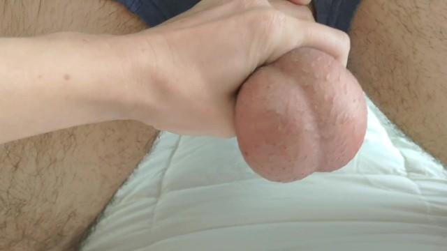 Play With My Balls Porn photo 21