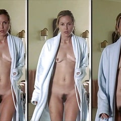 Naked Pictures Of Maria Bello photo 15
