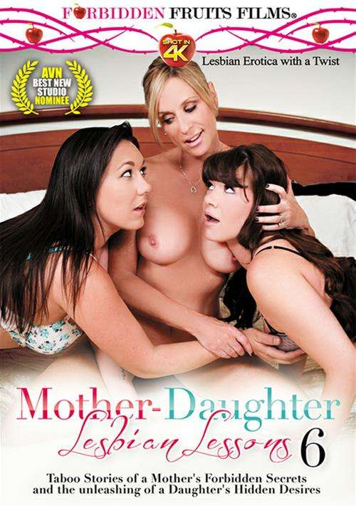 Mother And Daughter Taboo Stories photo 14
