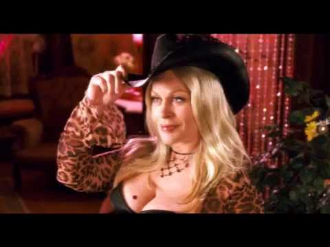 Beverly D Angelo Hot photo 25