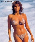 Did Raquel Welch Ever Pose Nude photo 24