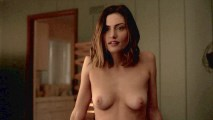 Cobie Smulders Nudography photo 16