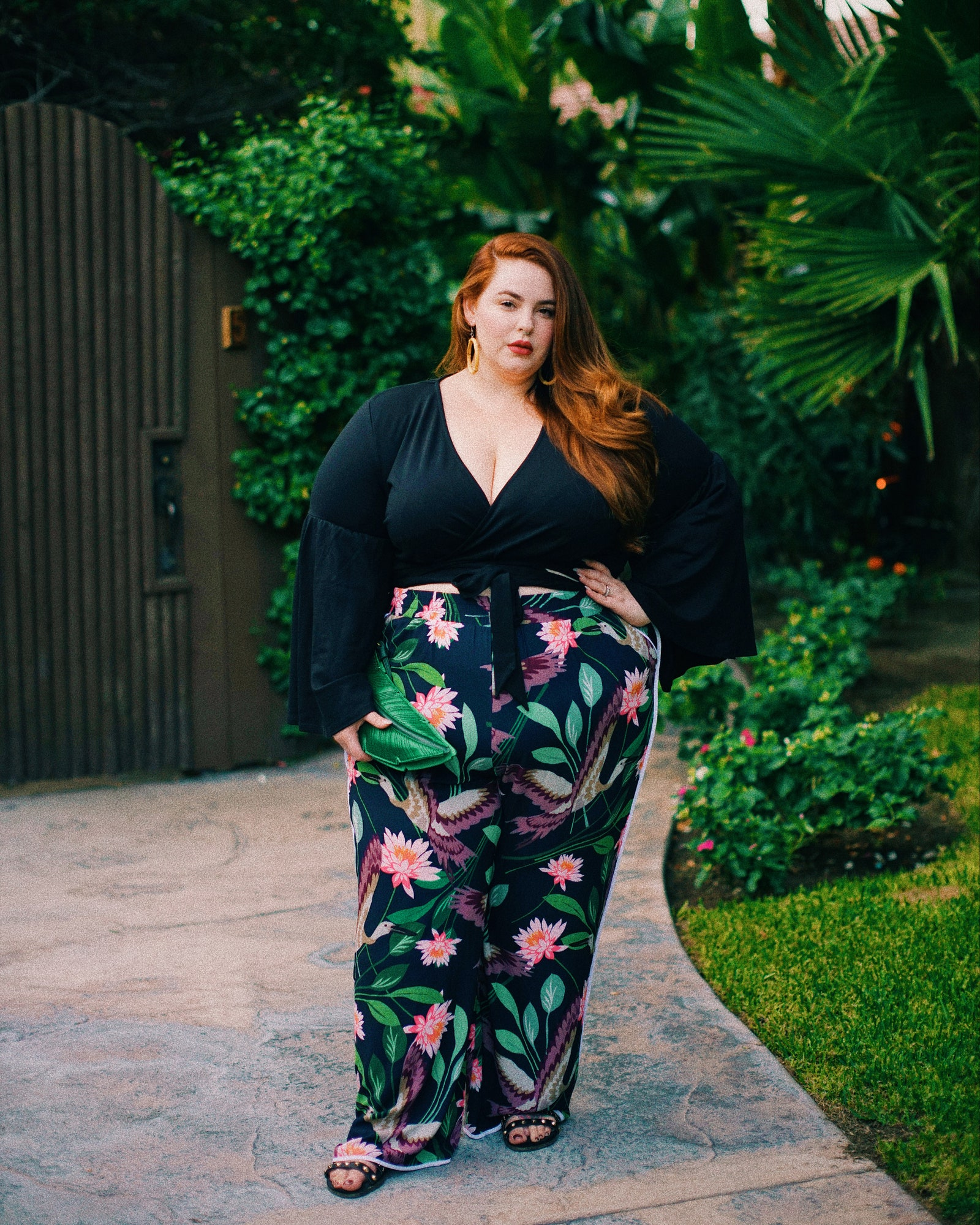 Tess Holliday Pictures photo 20