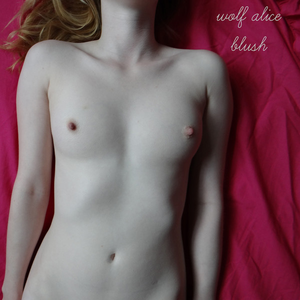 Ellie Rowsell Nude photo 18